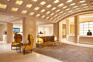 Hotel Adlon Kempinski Berlin (33 of 68)