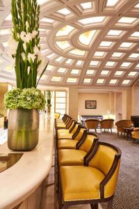 Hotel Adlon Kempinski Berlin (34 of 108)