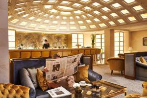 Hotel Adlon Kempinski Berlin (31 of 115)