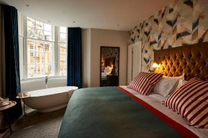 Bristol Harbour Hotel (6 of 53)