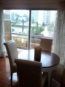 Punta Depto, Апартаменты  Пунта-дель-Эсте - big - 30