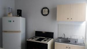 Casa Nuevo Vallarta Wifi, Case vacanze  Nuevo Vallarta - big - 26
