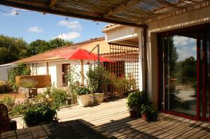 Location gîte, chambres d'hotes Best Western Plus Hotel Divona Cahors dans le département Lot 46
