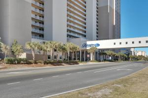Tidewater Beach Resort by Wyndham Vacation Rentals, Resort  Panama City Beach - big - 137