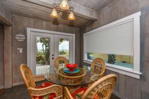 A House on Siesta Beach, Vily  Siesta Key - big - 66