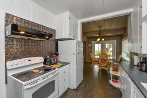 A House on Siesta Beach, Vily  Siesta Key - big - 74
