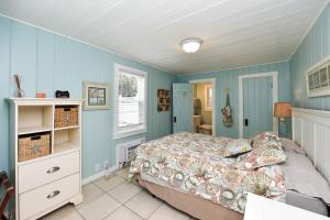 A House on Siesta Beach, Vily  Siesta Key - big - 63