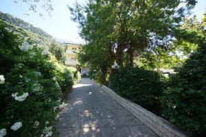 Hotel Alpi, Hotel  Malcesine - big - 26