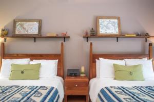 Ka'ana Resort (4 of 36)