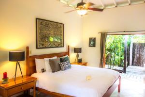 Ka'ana Resort (11 of 36)