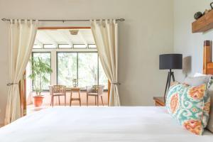 Ka'ana Resort (15 of 36)