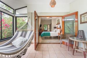 Ka'ana Resort (19 of 36)