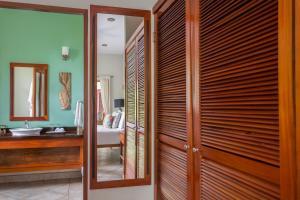 Ka'ana Resort (21 of 36)