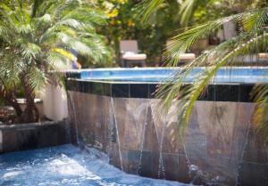 Ka'ana Resort (28 of 36)