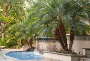 Ka'ana Resort (29 of 36)