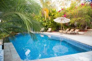Ka'ana Resort (30 of 36)