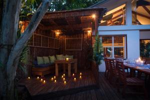 Ka'ana Resort (34 of 36)