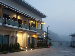 Smile Resort Thungsong - Tungsong