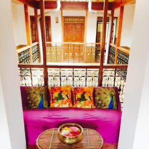 Al Asr Heritage Home (1 of 62)