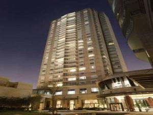 obrázek - Lanson Place Jinlin Tiandi Residence Shanghai