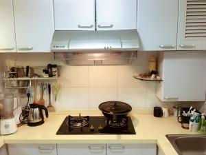 Apartment in Old French Concession, Apartments  Shanghai - big - 3