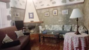 Casa La Candelaria Moya