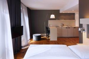 Hotel AMANO (15 of 33)