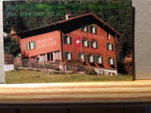 obrázek - Casa Schuoler
