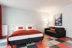 Hotel Michaelis (24 of 29)