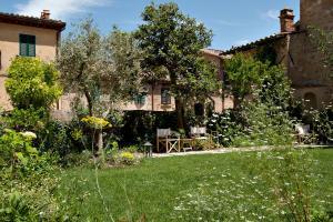 La Bandita Townhouse (6 of 21)