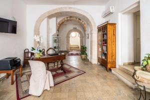 Hotel Mastrarua - AbcAlberghi.com