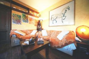 Bed & Breakfast A San Siro - AbcAlberghi.com