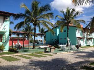 Condomínio Taperapuã Village