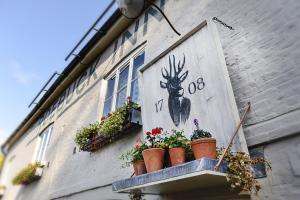 The Roebuck Inn (17 of 18)