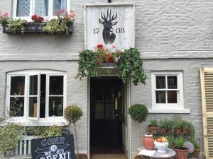The Roebuck Inn (14 of 18)