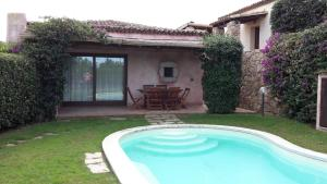 obrázek - Villa Barbarella