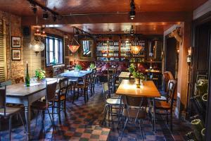 The Roebuck Inn (4 of 18)
