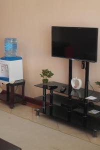 Pumzika Place, Апартаменты  Найроби - big - 10