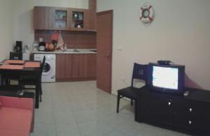Apartment 20 Complex Karolina - Sunny Beach