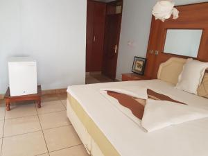 Great Appartment Hotel
