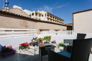 Charming Apartment Ortigia - AbcAlberghi.com