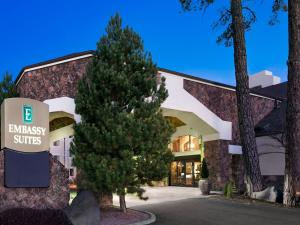 Embassy Suites Flagstaff