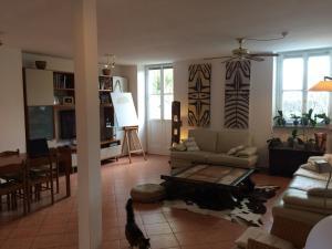 Apartament Villa Conti Reina Como Lake - AbcAlberghi.com