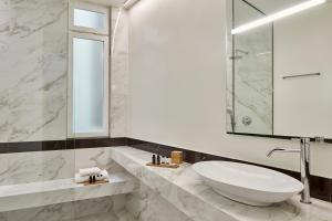 The Zillers Boutique Hotel, Hotels  Athen - big - 30
