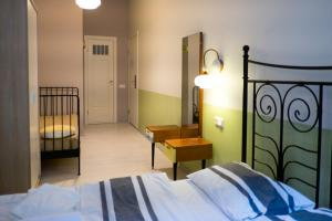Soul Kitchen Junior Hostel (18 of 69)