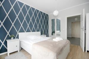 Livin Premium Apartments