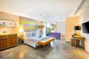 Tijili Seminyak Hotel (7 of 76)