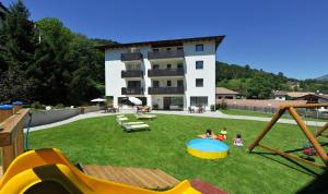 Residence Lechnerhof - Sluderno