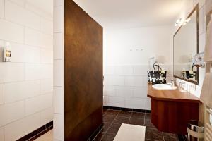 Hotel Erlebniswelt Stocker - Schladming