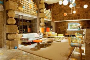 Tijili Seminyak Hotel (35 of 76)